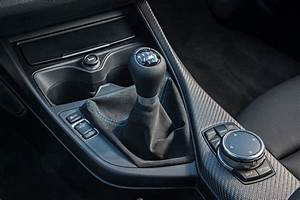 Bimmerfile Technical Report  The Bmw M2