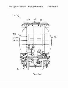 Wiring Lionel Train Parts Diagram