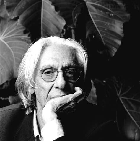 Morre Ferreira Gullar aos 86 anos
