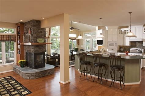 Finding The Best Home Remodeling In Raleigh  Nc Home