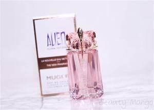 Alien Parfum Auf Rechnung Bestellen : review mugler alien flora futura beauty mango ~ Themetempest.com Abrechnung