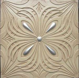 fashionable 3d wall tile buy 3d wall tile3d wall tile With decorative wall tiles