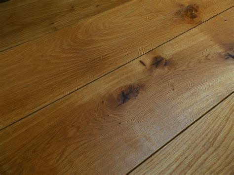 engineered oak floors fumed engineered character oak flooring 185mm x 20mm