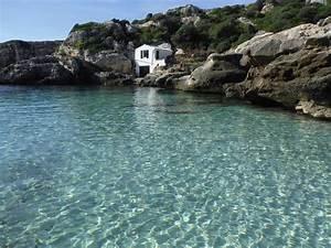 Location Maison Espagne Bord De Mer : achat maison bord de mer espagne ventana blog ~ Dailycaller-alerts.com Idées de Décoration