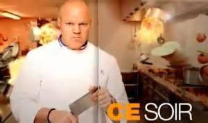 restaurant rethel cauchemar en cuisine cauchemar en cuisine à rethel avec philippe etchebest