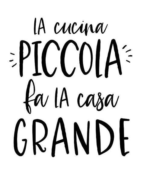The 25 Best Latin Quote Tattoos Ideas On Pinterest Tattoo Phrases