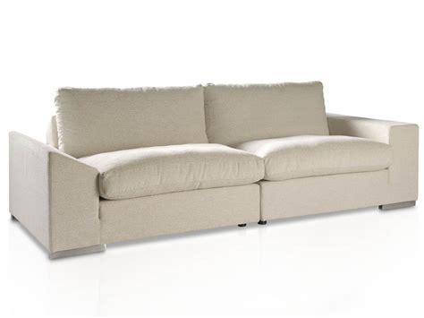 tapizar sofa 3 plazas precio precio tapizar sofa 3 plazas cuanto cuesta tapizar un
