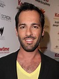 Watch Alex Dimitriades Movies Free Online