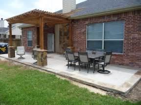 patio deck pergola covered patio cover designs interior