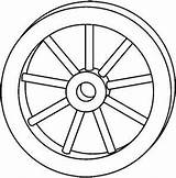 Wheel Clip Clipart Coloring Rim Wagon Cliparts Panda Library Designlooter Clipground Clipartmag Drawings Circle Clipartlook 679px 76kb 512px 6kb sketch template