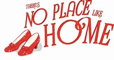 Guardian ad Litem's There's No Place Like Home Tickets