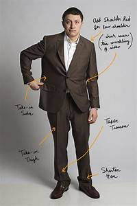 Image result for ill fitting suit   ttr sterling ...