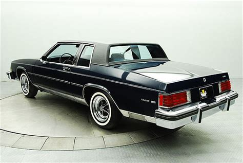 1980 Buick Lesabre by Buick Lesabre 1980 Review Amazing Pictures And Images