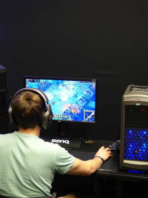 video games  treatment  traumatic brain injuries