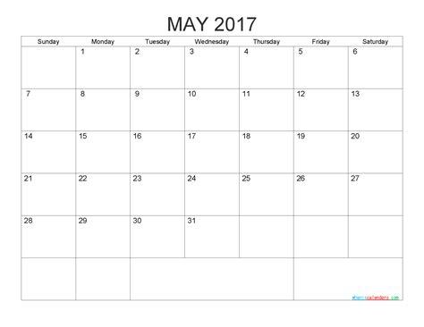 printable calendar  monthly calendar