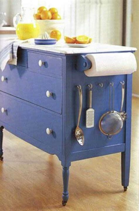 how do you build a kitchen island 32 simple rustic kitchen islands amazing diy