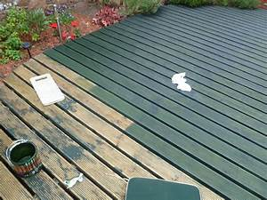 Deck Paint Ideas Popular — JESSICA Color : Best Choice