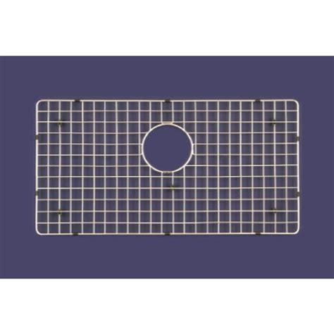 30 x 16 sink grid houzer wirecraft bottom grid 30 1 4 39 39 w x 16 1 2 39 39 d x 5 8