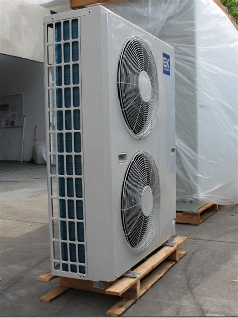 air cooled water chiller  sales