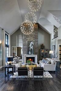 Living Room Lamps And Lamps For A Modern Ambience – Fresh ...