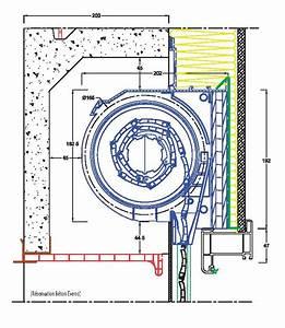 Coffre De Volet Roulant : volet roulant bbi pour coffre linteau ~ Dallasstarsshop.com Idées de Décoration