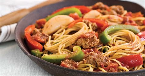 This recipe is from the webb cooks, articles and recipes by robyn webb, courtesy of the american diabetes association. Diabetic Recipes Using Ground Beef - Recipes Pad q