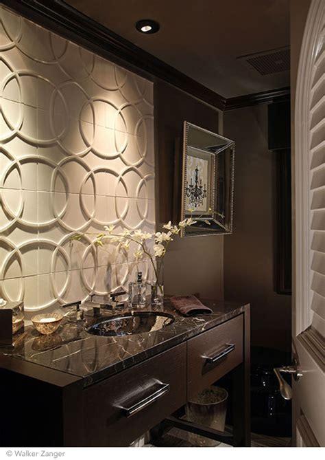 Walker Zanger   Tiles Plus