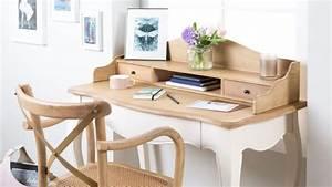 Schreibtisch Aus Holz : schreibtische der richtige arbeitstisch f r ihr b ro westwing ~ Whattoseeinmadrid.com Haus und Dekorationen