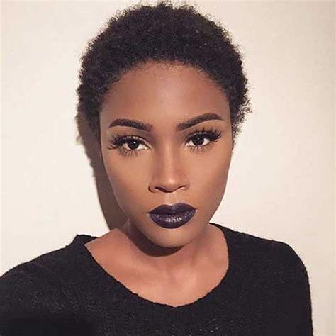 Bid Shopping 2018 Haircuts For Black 67 Pixie Black