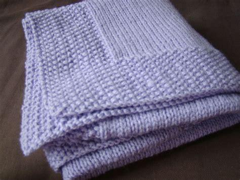 modele de plaid au crochet pour bebe modele de couverture tricot pour bebe gratuit doudou tricot tricot pour b 233 b 233