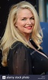Donna Dixon High Resolution Stock Photography and Images - Alamy