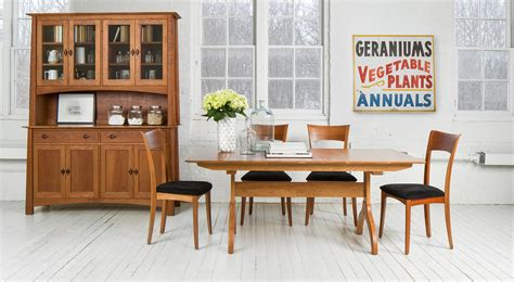 circle furniture sarah trestle table shop  dining