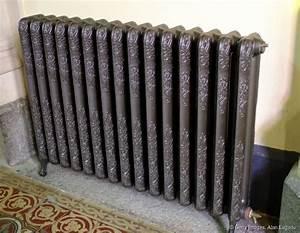 Vieux Radiateur En Fonte : radiateur fonte eau chaude gallery of awesome occasion saisir recyclage chauffage central ~ Nature-et-papiers.com Idées de Décoration
