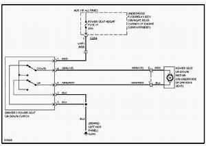 2013 honda odyssey wiring diagram - 26672.archivolepe.es  wiring diagram resource 26672