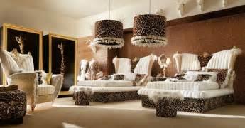 luxury bedroom decor stylehomes net