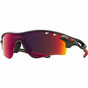Glasses Lens Size Chart Oakley Radarlock Path Polarized Sunglasses Backcountry Com