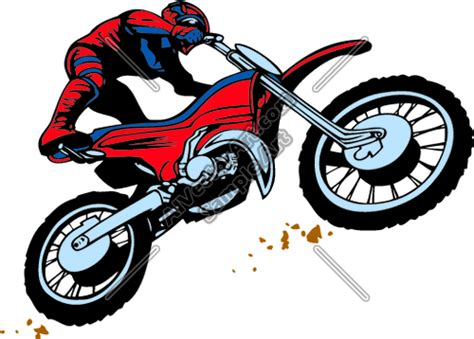 Road Rally Clipart