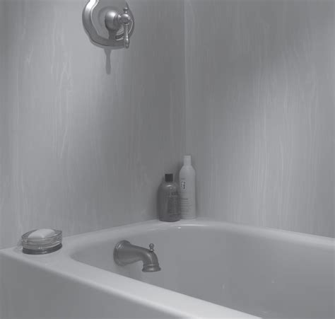 cultured marble tub surrounds lippert cultured marble tubs