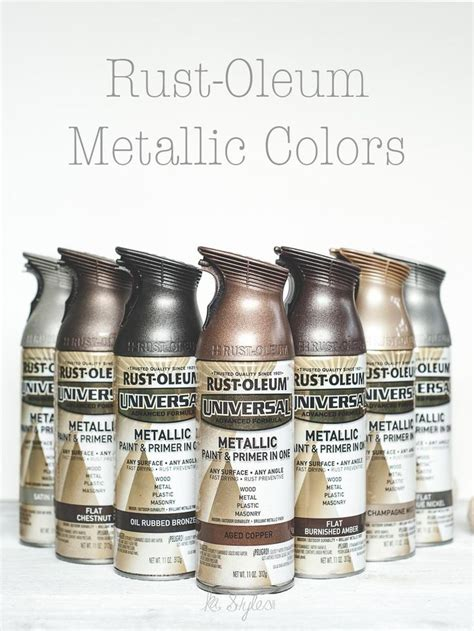 best 25 rustoleum paint colors ideas on