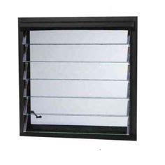tafco windows      jalousiepicture awning vinyl window  white vpj home