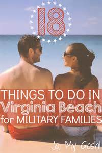 18 things to do in virginia for families