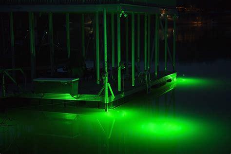 underwater dock lights underwater dock lights underwater led dock lighting sf100