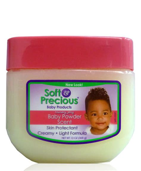 baby powder scent soft and precious soft and precious baby powder scent 1417