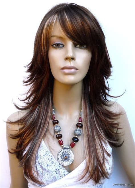 razor haircuts for hair razor cuts for hair hair style and color for