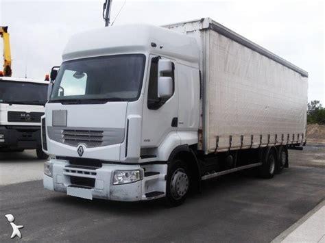 camion rideaux coulissants plsc 503 annonces de camion rideaux coulissants plsc d occasion