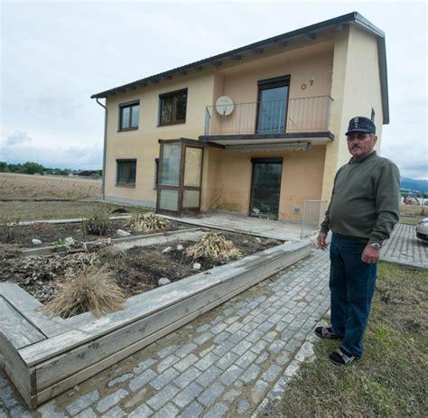 hochwasserschutz selber bauen hochwasserschutz selber bauen
