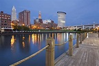 Cleveland, OH Bed and Breakfasts & Inns | Select Registry