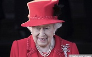 History of Royal Titles: Why is Queen Elizabeth II also ...