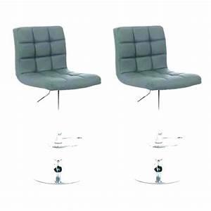Chaise De Bar Pliable : chaise de bar pliable ne ~ Nature-et-papiers.com Idées de Décoration