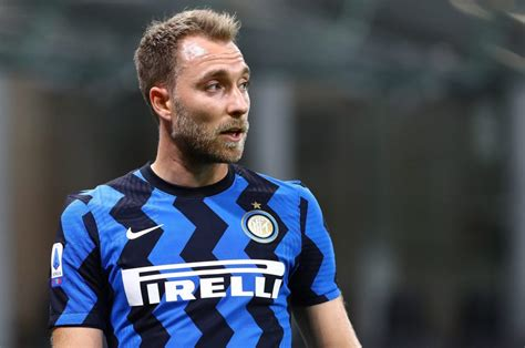 Italian Journalist Nicolo Schira Reports PSG Show An ...